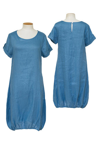 Holiday - H9342 Oceanside Kaftan