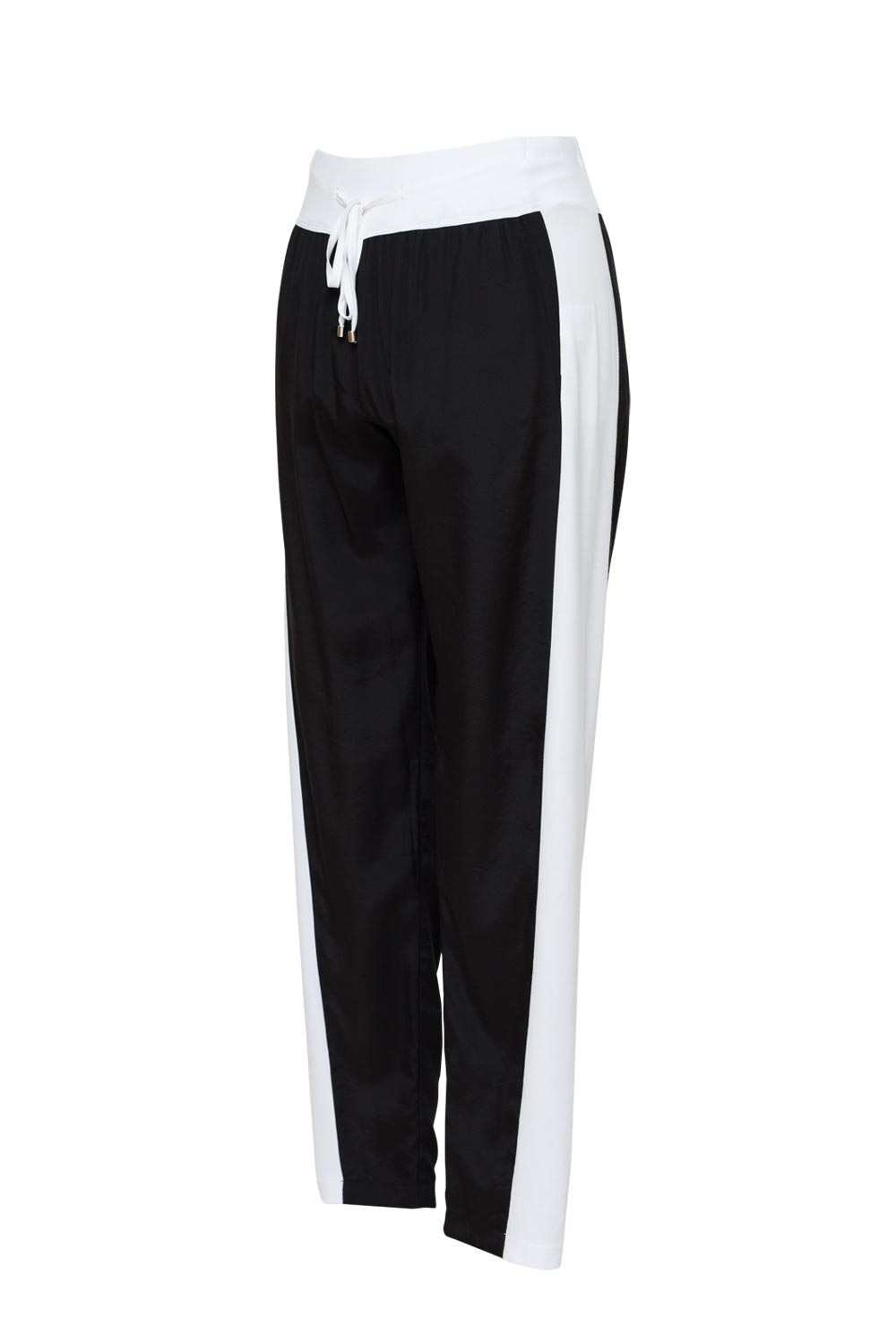 Relaxed - 8153 Straight Leg Lounge Pant