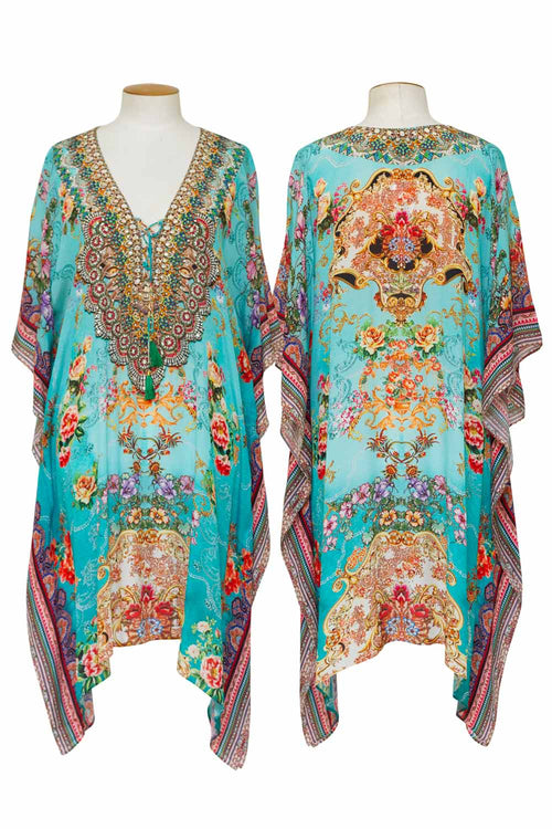swish-exotic-kaftan