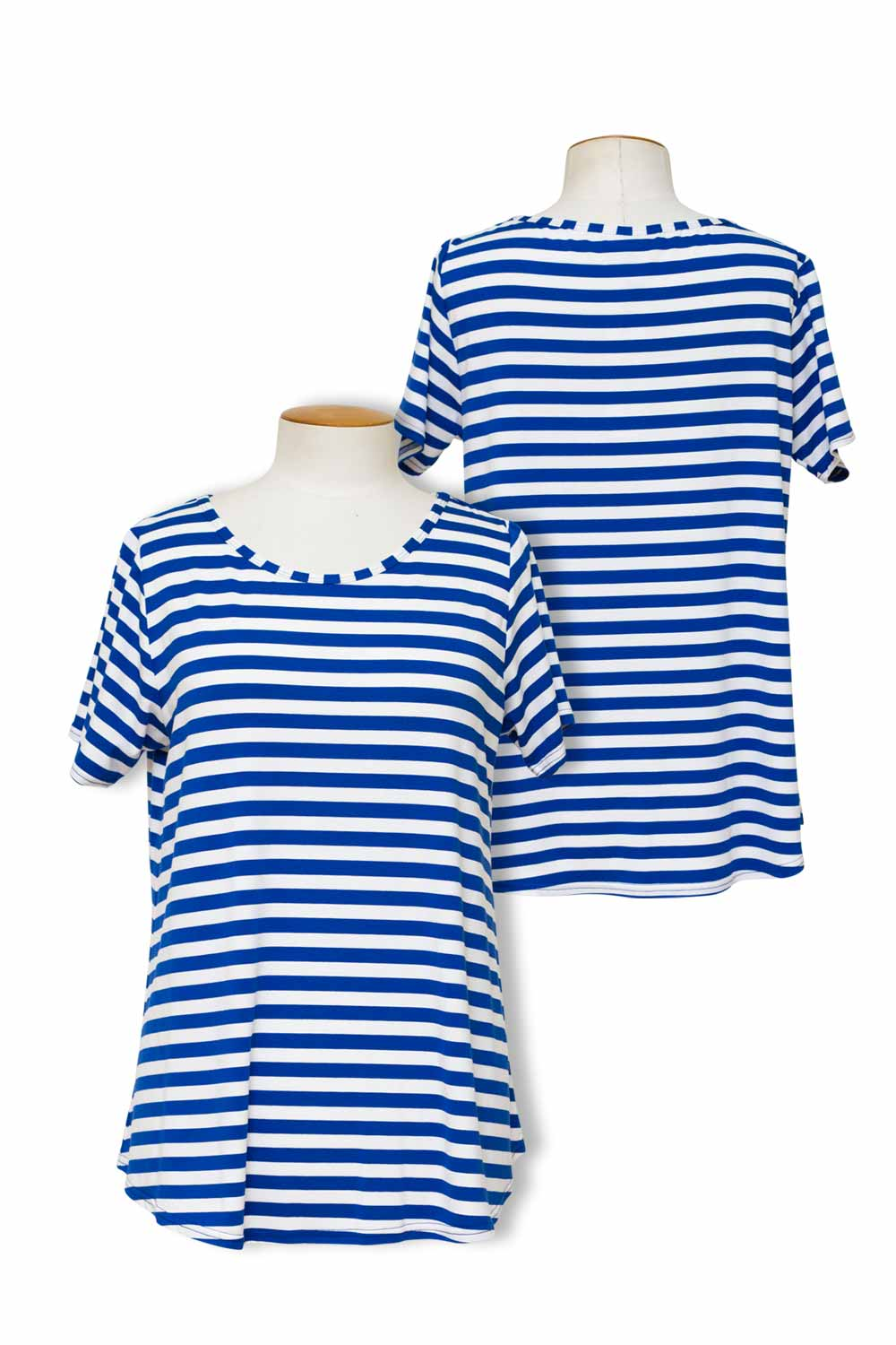 swish-stripe-tee