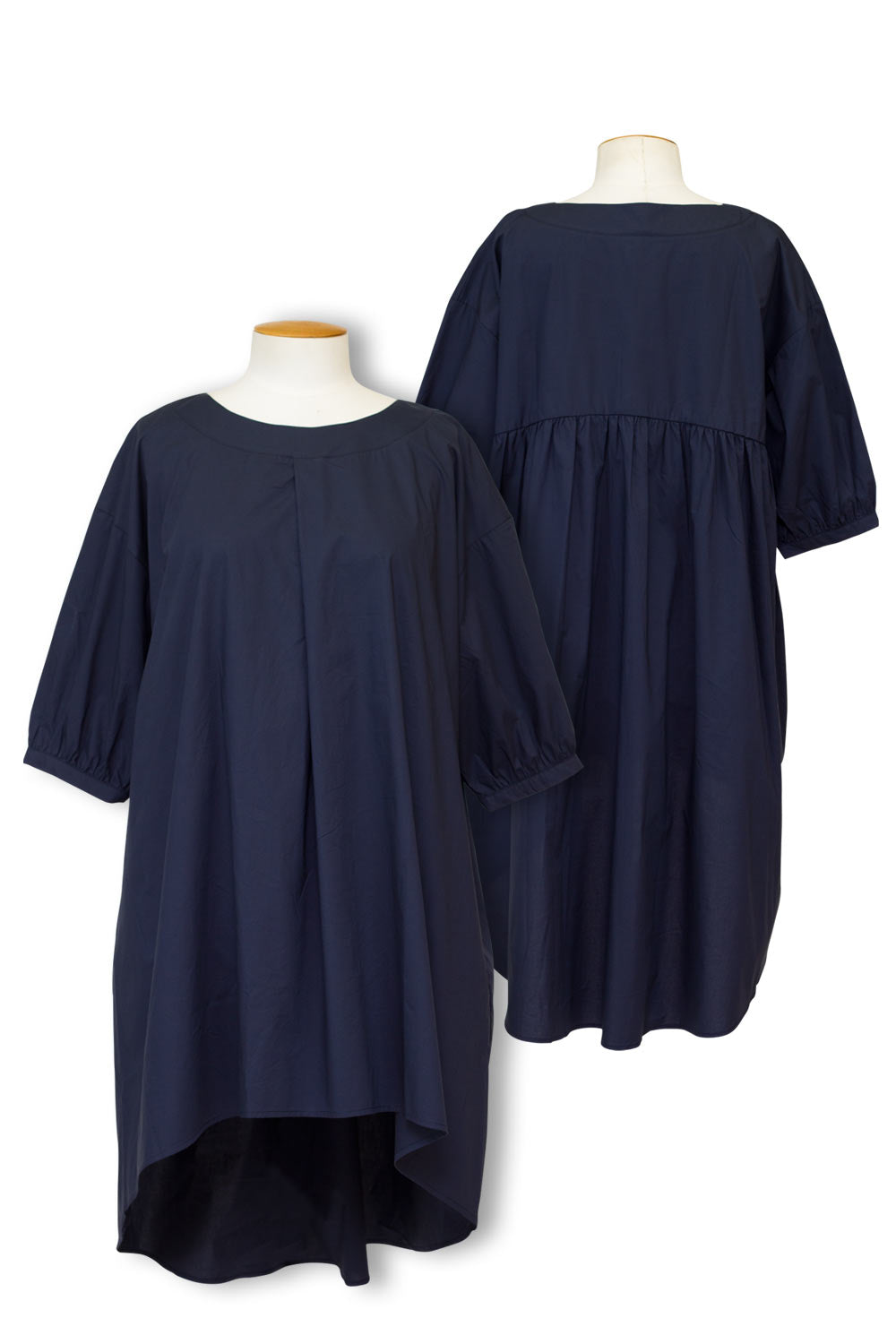 tirelli-pleat-front-tunic