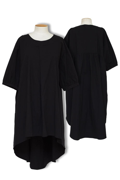 tirelli-tuck-front-tunic