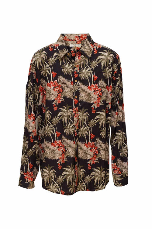 True North - TN175 Mens Bahama Shirt