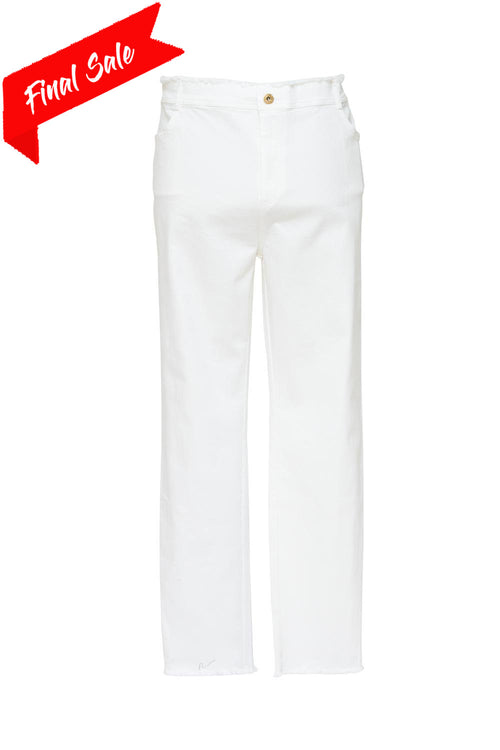 White Label Noba - Polo Pants (Exclusive)