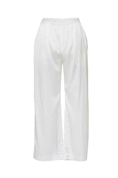 White Label Noba Mariana Pants Exclusive Magazine