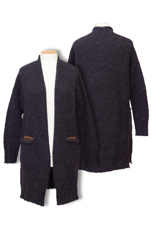 zaket-and-plover-edge-cardigan