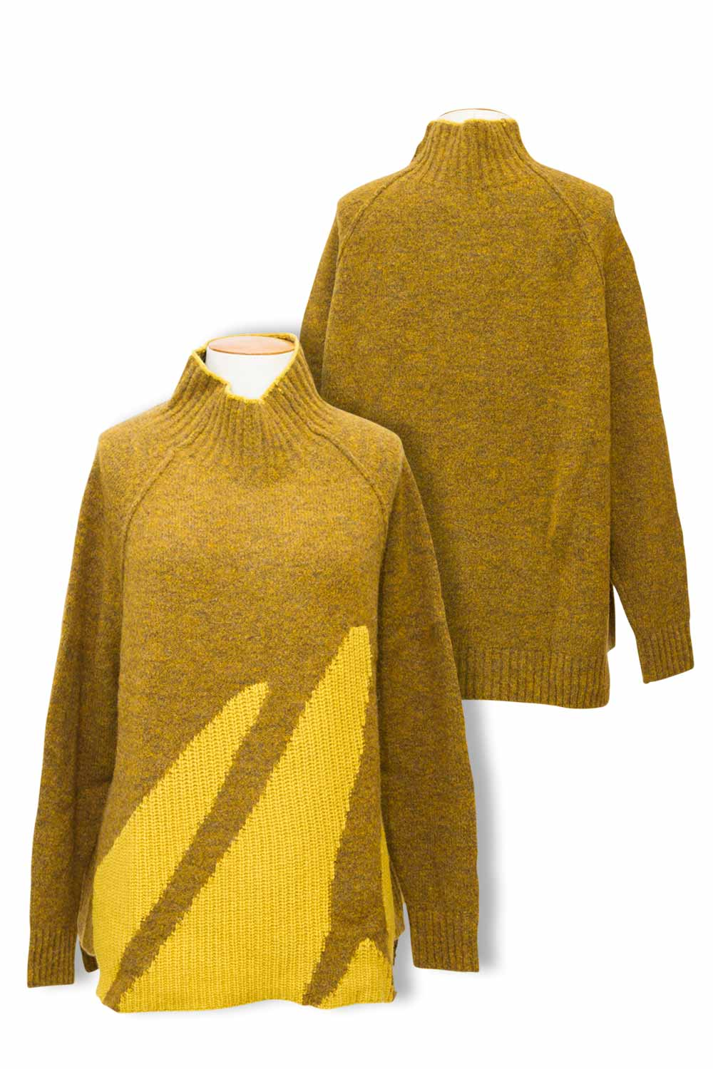 LD -and-co-rib-intarsia-knit