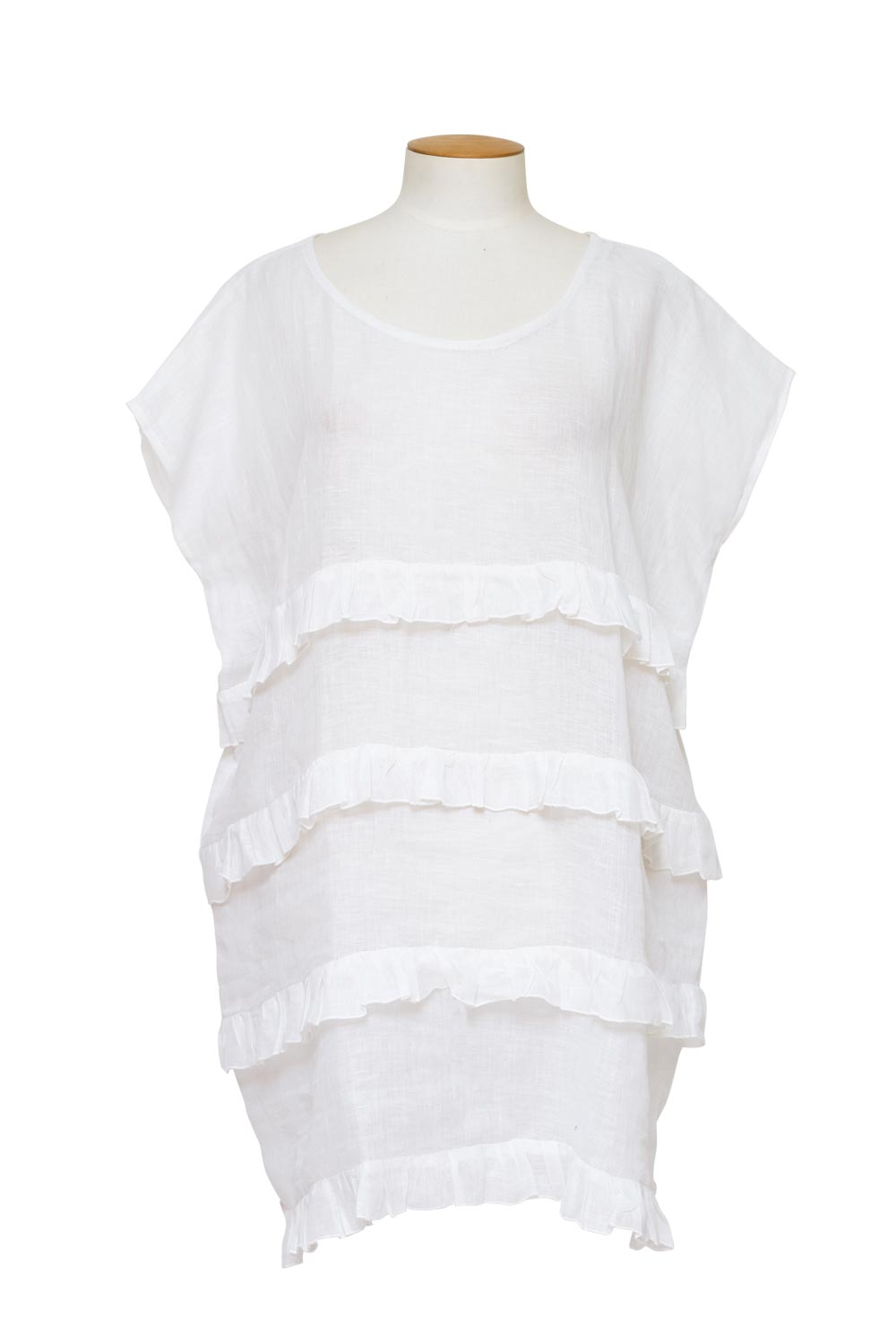 zephyr-felicity-top-white