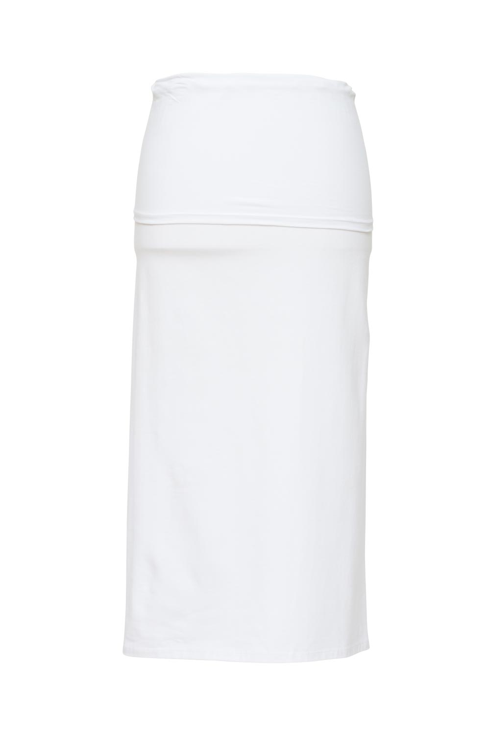 zephyr-wonder-tube-skirt-white