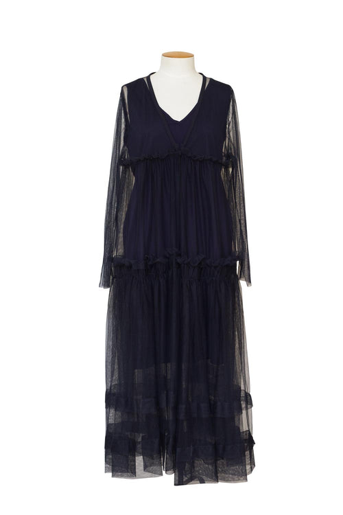 maud-dainty-fly-net-dress