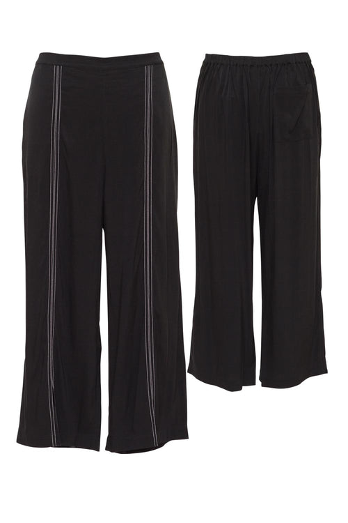 lounge-the-label-kaima-pant