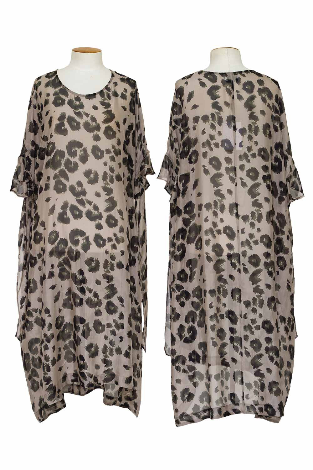 euphoria-safari-dress