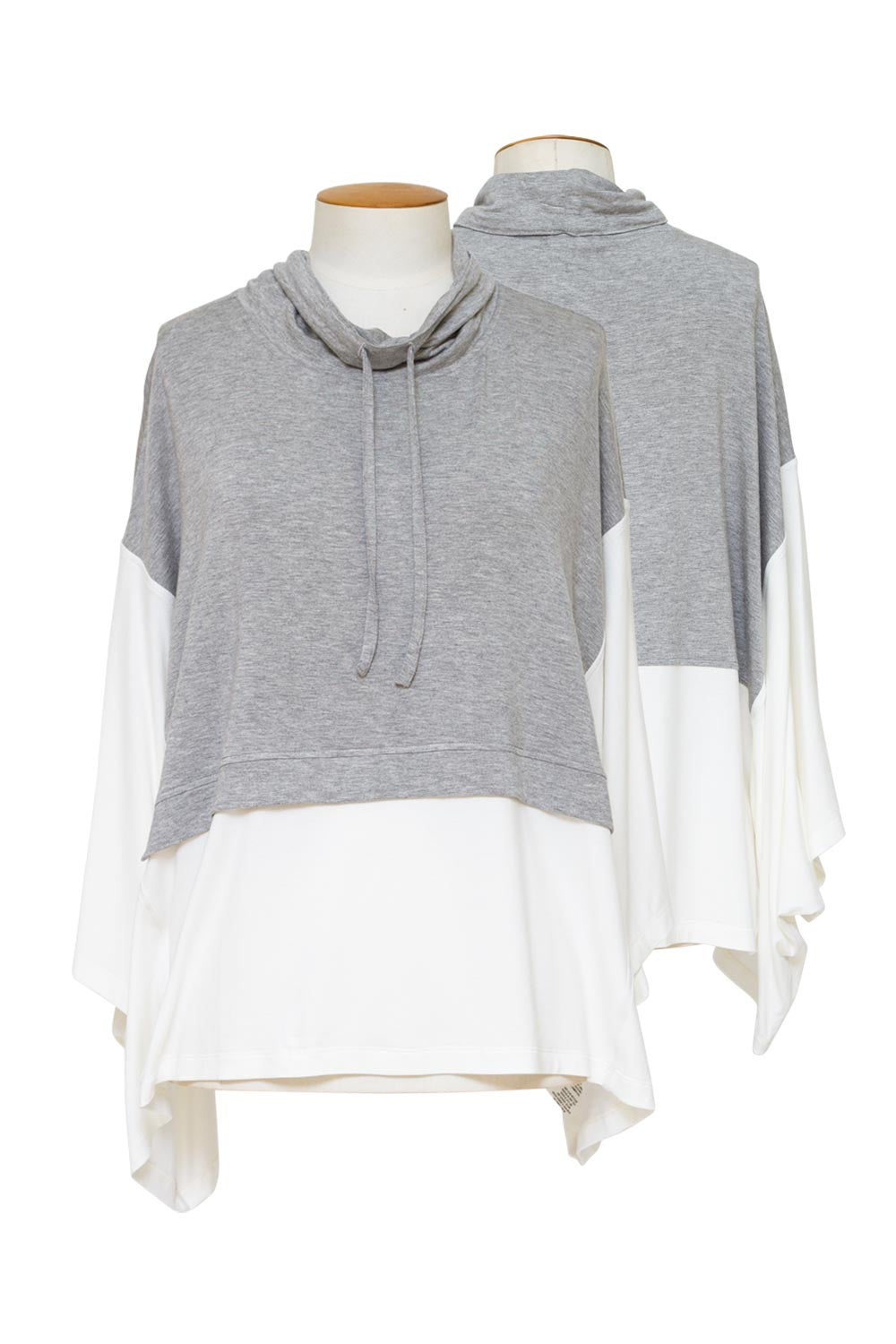 travellers-two-tone-cropped-tee