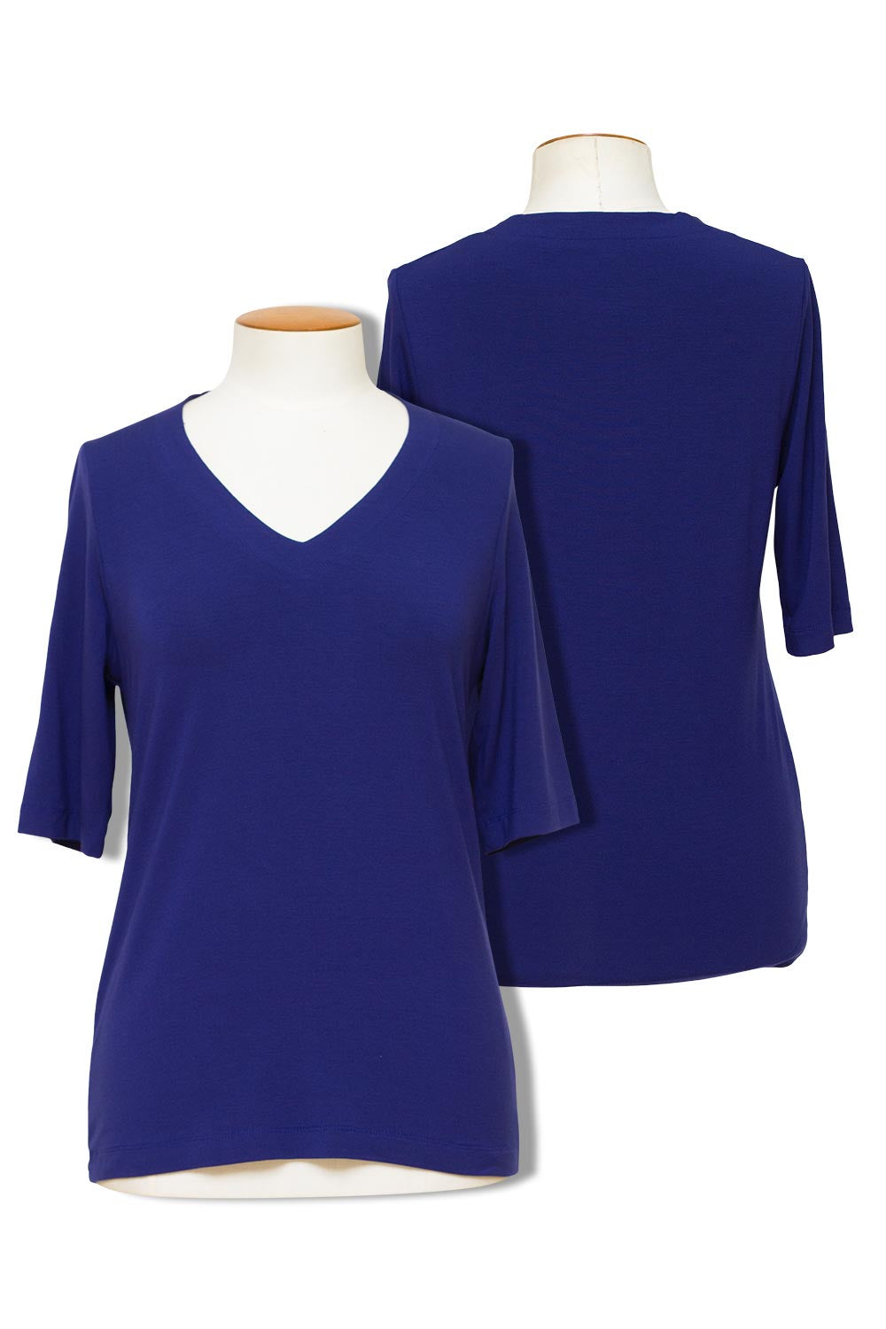 paula-ryan-eaasy-fit-half-sleeve-top