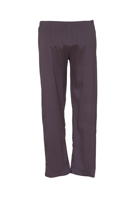 berlin-french-seam-silk-pant