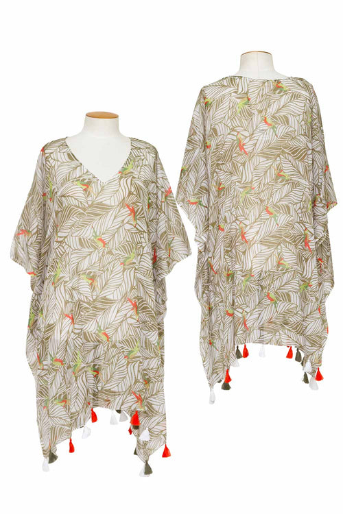 holiday-parrot-kaftan