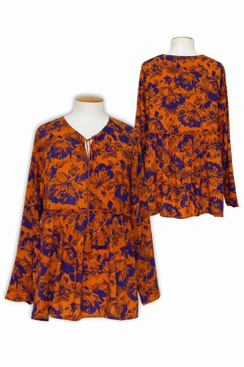joe-browns-abstract-floral-smock
