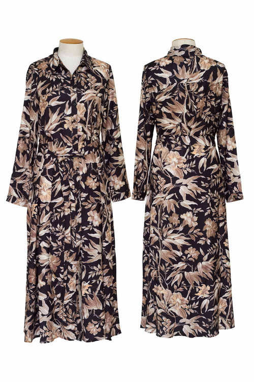 brave-and-true-safari-dress