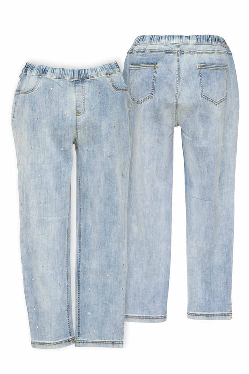 swish-jeans-with-studs