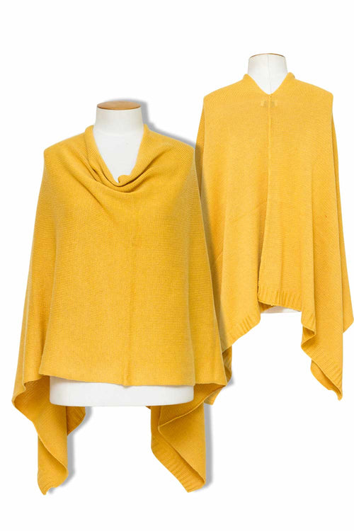lemon-tree-merino-blend-cape
