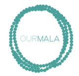 RISE UP for Ourmala tee