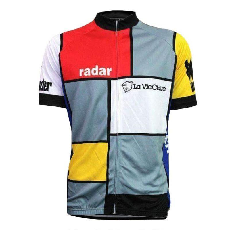 Contact Online Cycling Gear – Online Cycling Gear Australia 034b4f337