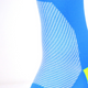 DV Thick Band Mid-Length Pro Cycling Socks-DV Athletic-Online Cycling Gear Australia