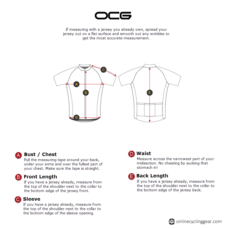 Men's Bond Signature Series Speedy Lubricant Cycling Jersey-OCG Originals-Online Cycling Gear Australia