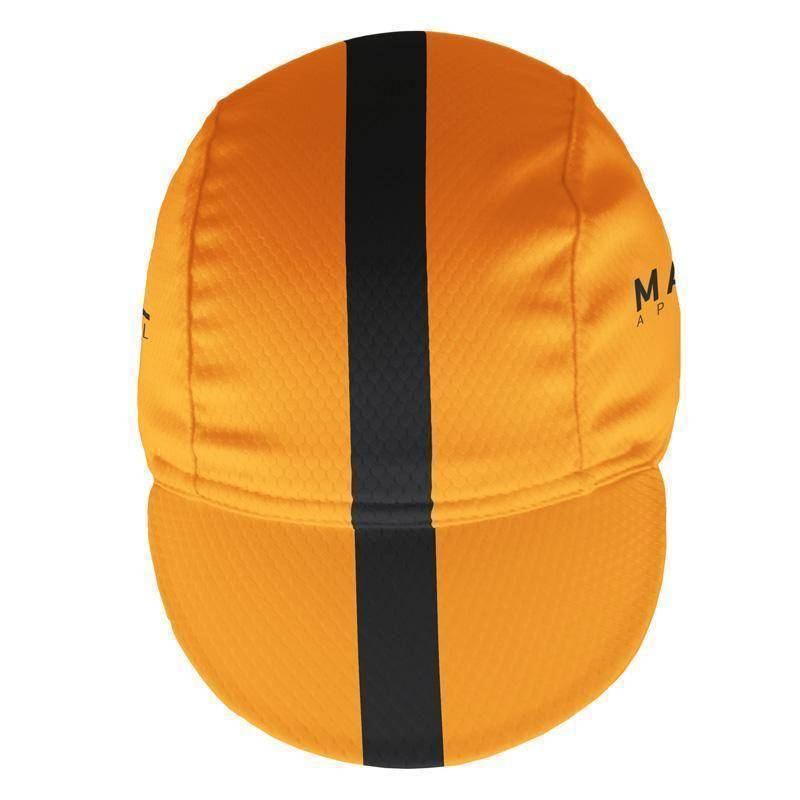 The Cannibal MAMIL Apparel Cycling Cap-MAMIL Apparel-Online Cycling Gear Australia