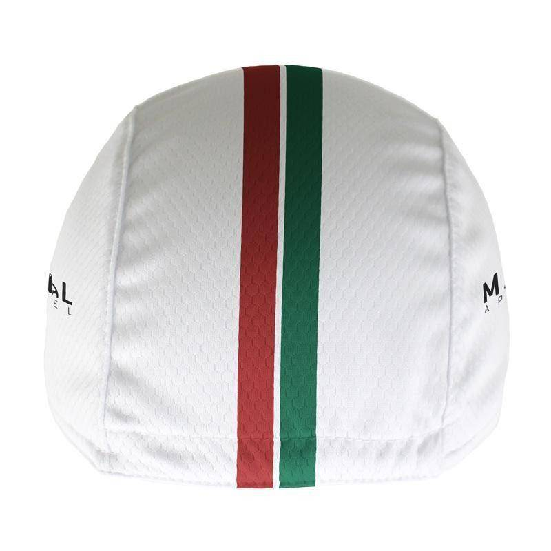 The Skippy MAMIL Apparel Cycling Cap-MAMIL Apparel-Online Cycling Gear Australia