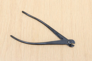 (J) Wire Cutters (175mm)