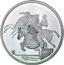Greece / 10 Euro / ND (2003)
