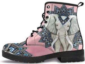 Bottes Elephant Lemonade - L'univers-karma