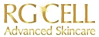 RG Advanced Skincare