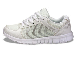 Qixing Sneakers Women's Sport Shoes