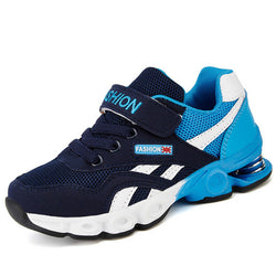 Fashion Children's Sport Shoes