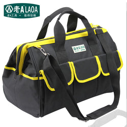 LAOA Multifunction Tool Bag