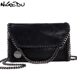 Chain Women's Bag