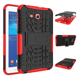 Samsung Galaxy Tab 3 Lite Tablet Cases