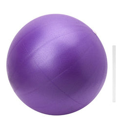 Mini Yoga Fitness Ball