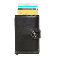 PEAKINBAGS Credit Card Holder