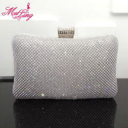 Women Stony Bag