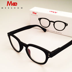 Meeshow Reading Glasses