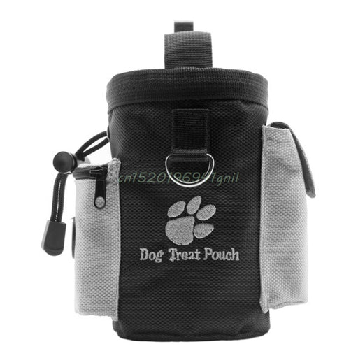 Treat Bags Corgi Training Waterproof