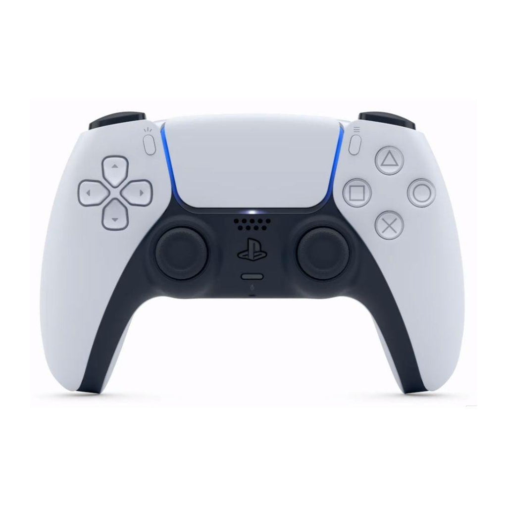 PS5 DualSense Wireless Controller