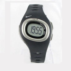 Nike Triax C3 Heart Rate Monitor Watch