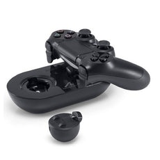 PS4 Original SONY Charging Station for Controller and VR Motion Controllers
