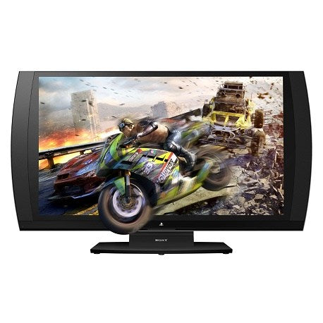 Sony PlayStation 3D Display 24""