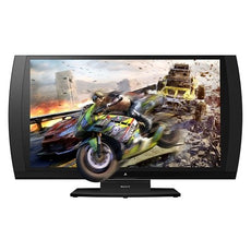 "Sony PlayStation 3D Display 24"" (Refurbished)"