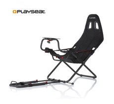 Playseat Challenge - Black RC.00002
